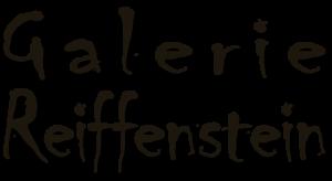 Galerie Reiffenstein
